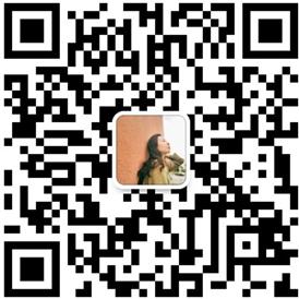 1613876994176850.jpg