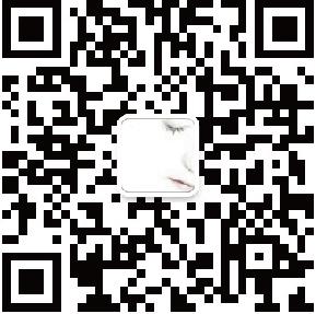 1613877003461242.jpg